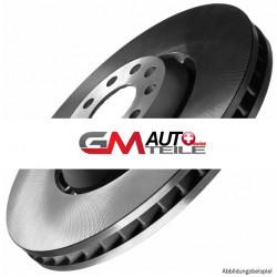 Bremsscheiben belüftet vorne 320x30 mm | Audi A4 B7 | Audi Original-Teile