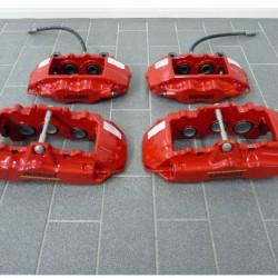 Ferrari Gebraucht Autoteile Orginal Bremsen