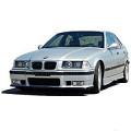 BMW BMW CLASSIC MOTORSPORT E36 M3 GR.A COUPE (ST05)