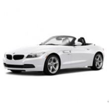 BMW Z4 E89 Z4 28I ROADSTER (LL51)