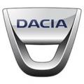 für Dacia