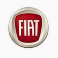 für Fiat