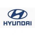 für Hyundai