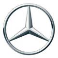 für Mercedes