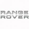für Range Rover