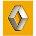 für Renault