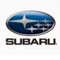 für Subaru