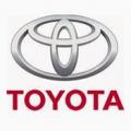 für Toyota