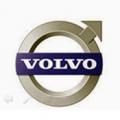 für Volvo