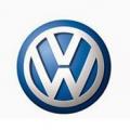 für VW
