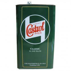 Castrol CLASSIC 20W-50 5l