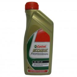 Castrol EDGE Professional OE 5W-30 1l