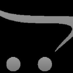 Mercedes W204 Tagfahrlicht R87 LED incl.Einsatz für Nebelscheinwerfer Chrom-Gitter 07-11
